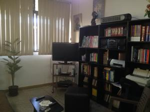 Apartamento En Venta En Villa de Cura En Centro - Código: 18-7062