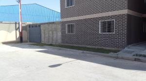 Apartamento En Venta En Municipio Linares Alcantara En Conjunto Residencial La Cienaga - Código: 18-7019