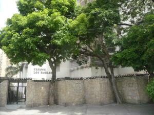 En Venta En Maracay - Urbanizacion El Centro Código FLEX: 18-7063 No.1