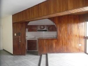 En Venta En Maracay - Urbanizacion El Centro Código FLEX: 18-7063 No.4