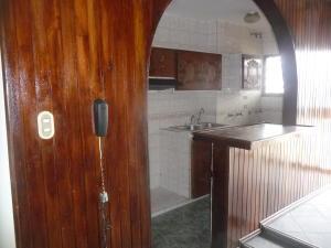 En Venta En Maracay - Urbanizacion El Centro Código FLEX: 18-7063 No.5