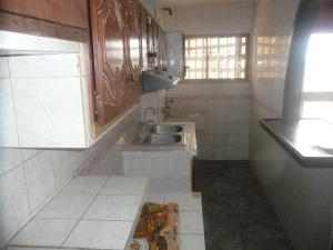 En Venta En Maracay - Urbanizacion El Centro Código FLEX: 18-7063 No.8