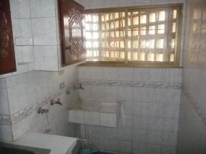 En Venta En Maracay - Urbanizacion El Centro Código FLEX: 18-7063 No.11