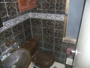 En Venta En Maracay - Urbanizacion El Centro Código FLEX: 18-7063 No.12