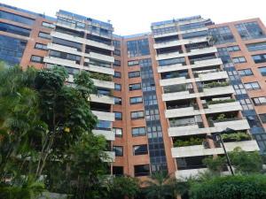 Apartamento En Venta En Caracas - El Pedregal Código FLEX: 18-7077 No.0
