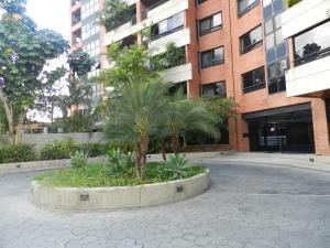 Apartamento En Venta En Caracas - El Pedregal Código FLEX: 18-7077 No.1