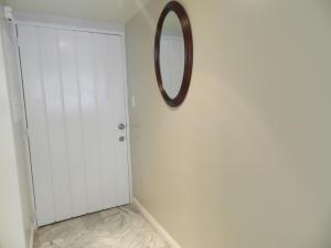 Apartamento En Venta En Caracas - El Pedregal Código FLEX: 18-7077 No.3