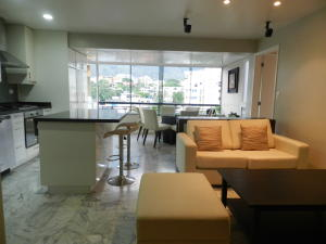 Apartamento En Venta En Caracas - El Pedregal Código FLEX: 18-7077 No.4