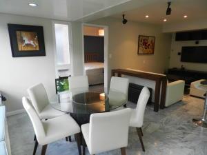 Apartamento En Venta En Caracas - El Pedregal Código FLEX: 18-7077 No.7