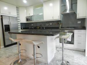 Apartamento En Venta En Caracas - El Pedregal Código FLEX: 18-7077 No.9
