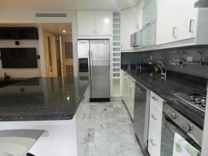 Apartamento En Venta En Caracas - El Pedregal Código FLEX: 18-7077 No.10