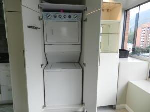 Apartamento En Venta En Caracas - El Pedregal Código FLEX: 18-7077 No.11