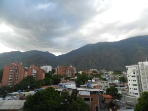 Apartamento En Venta En Caracas - El Pedregal Código FLEX: 18-7077 No.13