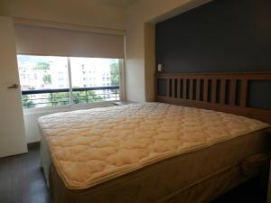 Apartamento En Venta En Caracas - El Pedregal Código FLEX: 18-7077 No.15