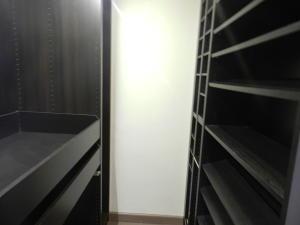 Apartamento En Venta En Caracas - El Pedregal Código FLEX: 18-7077 No.17