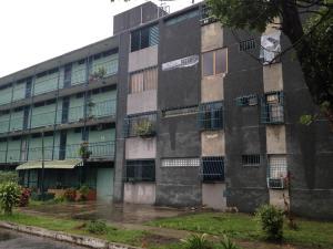 Apartamento En Venta En Maracay En Cana de Azucar - Código: 18-7083