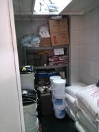 Negocio o Empresa En Venta En Caracas - San Bernardino Código FLEX: 18-7094 No.5