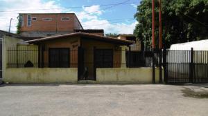 Casa En Venta En Palo Negro En Centro Palo Negro - Código: 18-7102