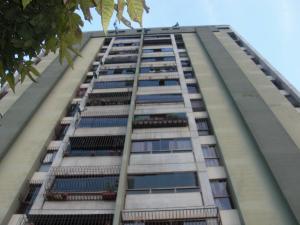 Apartamento En Venta En Caracas - Sabana Grande Código FLEX: 18-7173 No.0