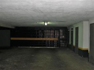Apartamento En Venta En Caracas - Sabana Grande Código FLEX: 18-7173 No.12