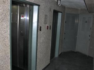 Apartamento En Venta En Caracas - Sabana Grande Código FLEX: 18-7173 No.15