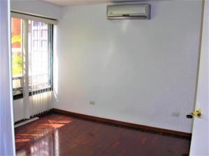 Apartamento En Venta En Caracas - Sabana Grande Código FLEX: 18-7173 No.7