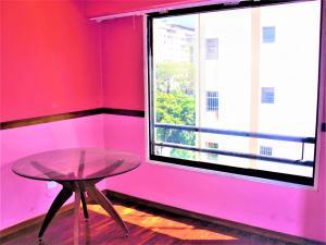 Apartamento En Venta En Caracas - Sabana Grande Código FLEX: 18-7173 No.8