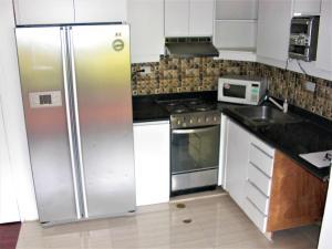 Apartamento En Venta En Caracas - Sabana Grande Código FLEX: 18-7173 No.4