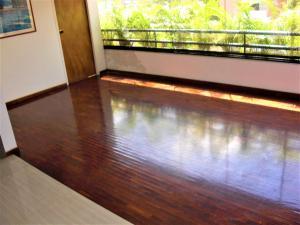 Apartamento En Venta En Caracas - Sabana Grande Código FLEX: 18-7173 No.1