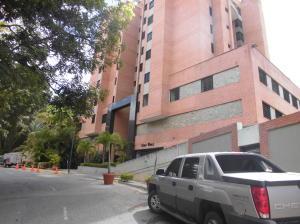 Apartamento En Venta En Caracas - La Tahona Código FLEX: 18-7135 No.0