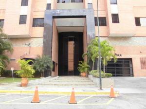 Apartamento En Venta En Caracas - La Tahona Código FLEX: 18-7135 No.1