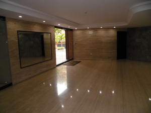 Apartamento En Venta En Caracas - La Tahona Código FLEX: 18-7135 No.2