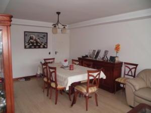 Apartamento En Venta En Caracas - La Tahona Código FLEX: 18-7135 No.4