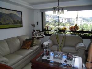 Apartamento En Venta En Caracas - La Tahona Código FLEX: 18-7135 No.5