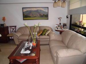 Apartamento En Venta En Caracas - La Tahona Código FLEX: 18-7135 No.6
