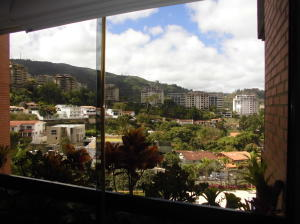 Apartamento En Venta En Caracas - La Tahona Código FLEX: 18-7135 No.7