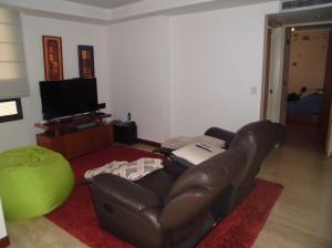 Apartamento En Venta En Caracas - La Tahona Código FLEX: 18-7135 No.8