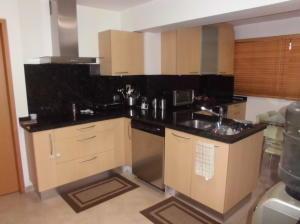 Apartamento En Venta En Caracas - La Tahona Código FLEX: 18-7135 No.9