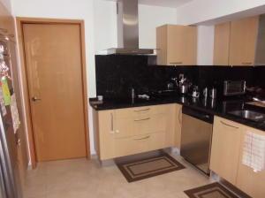 Apartamento En Venta En Caracas - La Tahona Código FLEX: 18-7135 No.10