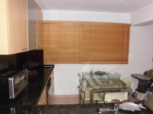Apartamento En Venta En Caracas - La Tahona Código FLEX: 18-7135 No.11
