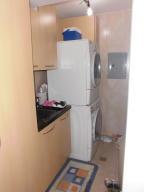 Apartamento En Venta En Caracas - La Tahona Código FLEX: 18-7135 No.12