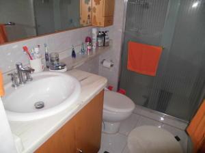 Apartamento En Venta En Caracas - La Tahona Código FLEX: 18-7135 No.15