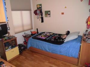 Apartamento En Venta En Caracas - La Tahona Código FLEX: 18-7135 No.16