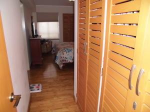 Apartamento En Venta En Caracas - La Tahona Código FLEX: 18-7135 No.17