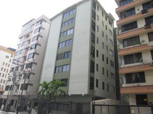 Apartamento En Venta En Maracay En San Isidro - Código: 18-7154
