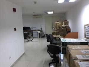Galpon - Deposito En Venta En Caracas - Santa Monica Código FLEX: 18-7163 No.15