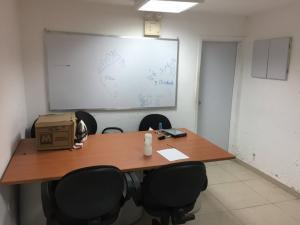 Galpon - Deposito En Venta En Caracas - Santa Monica Código FLEX: 18-7163 No.16