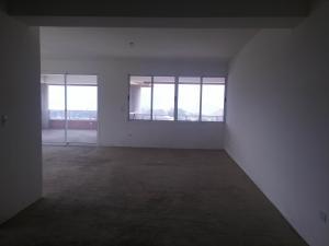 Apartamento En Venta En Caracas - Lomas del Sol Código FLEX: 18-7207 No.4