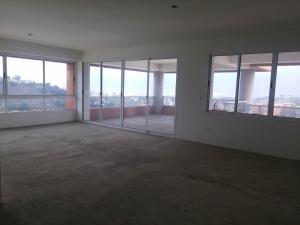 Apartamento En Venta En Caracas - Lomas del Sol Código FLEX: 18-7207 No.5