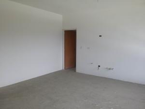 Apartamento En Venta En Caracas - Lomas del Sol Código FLEX: 18-7207 No.13